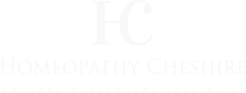 Homeopathy Cheshire